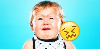 sour face kid