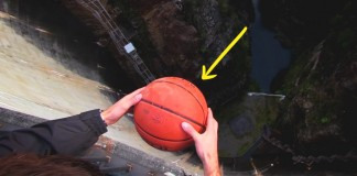 magnus effect ball