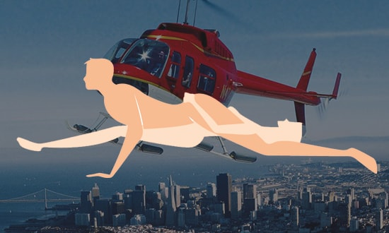 Helicopter sex position, chubby girl blowjob gif