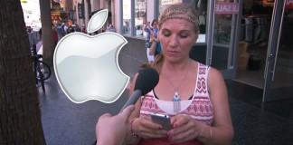 Apple Interview